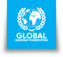Global Rahmah Foundation